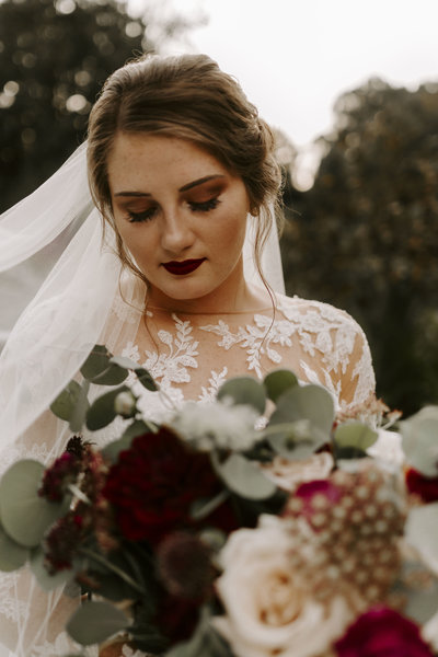 FOREVERYOUNGBRIDALSESSION_73