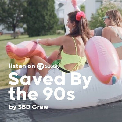 0000_Saved By The 90s