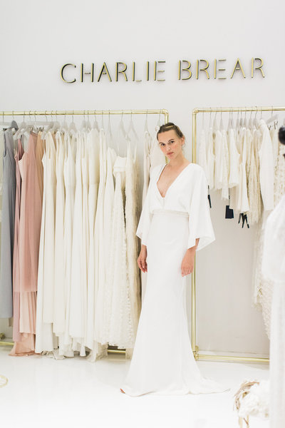 One Fine Day Bridal Market OCT 2018 Kylee Yee Photo-96