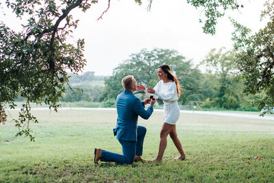 natalya-andrew-proposal_017