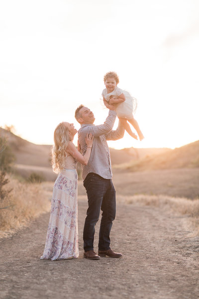 Los-Angeles-Family-Photographer-Christine-Sara--40