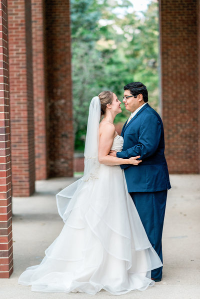 Alison Mae Photography - Renderos Wedding- 2016-112Alison Mae Photography - Indiana Wedding Photographer_