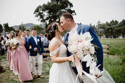 Portfolio Wedding photography Albury wodonga-214