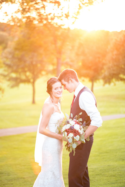 danielle kristine photography-weddings-86