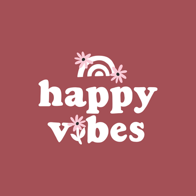 HappyVibes-PaceCreative3