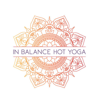 BRND019 02-18 In Balance Hot Yoga RGB Logo FINAL