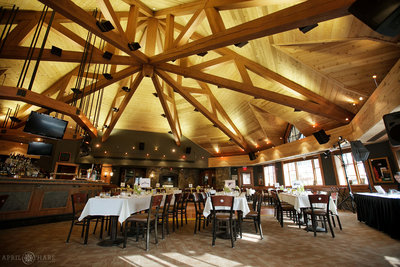 Wedding-Reception-in-Breckenridge-Colorado-TBar