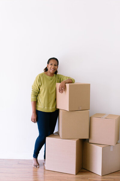 moving-manager-robyn-reynolds-organize2harmonize