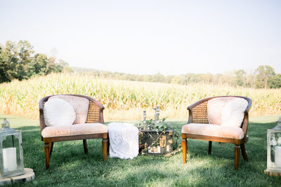 Mallory_McClure_Photography_Wedding_Camp-83