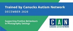 badge-canucks-autism-network