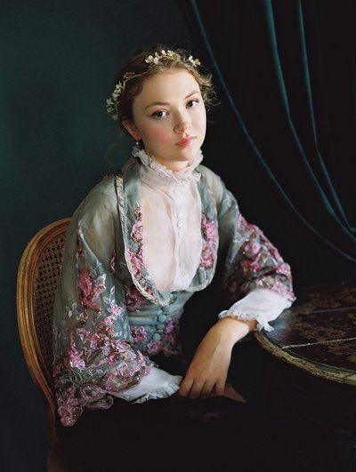 Belle-Epoque-Embroidered-Silk-Jacket-JoanneFlemingDesign-StephanieWilliamsPhoto (8)_WEB