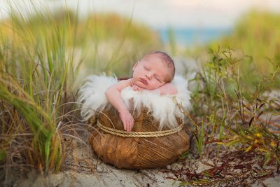 Lifestyle Newborn Photography Sessions Rochester New York