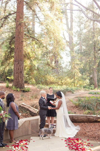 northern california wedding photographers, nevada city miners foundry wedding