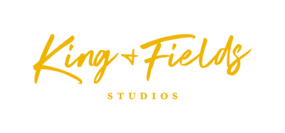 KF_logo_horizontal-yellow