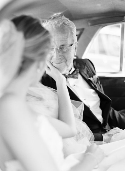 17-KTMerry-wedding-photography-father-bride-moment