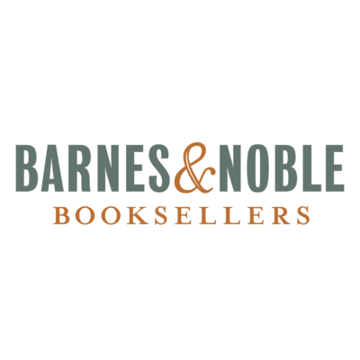 barnes-noble-01-logo-png-transparent-svg-vector-freebie-supply-barnes-and-noble-png-2400_2400