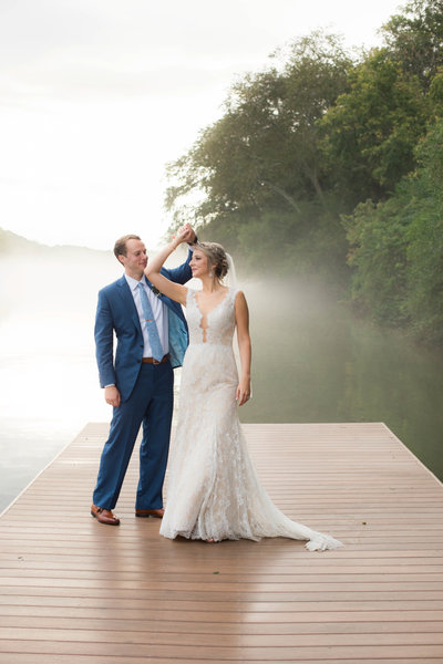 Atlanta_Wedding_Photographer_Christina_Bingham-40