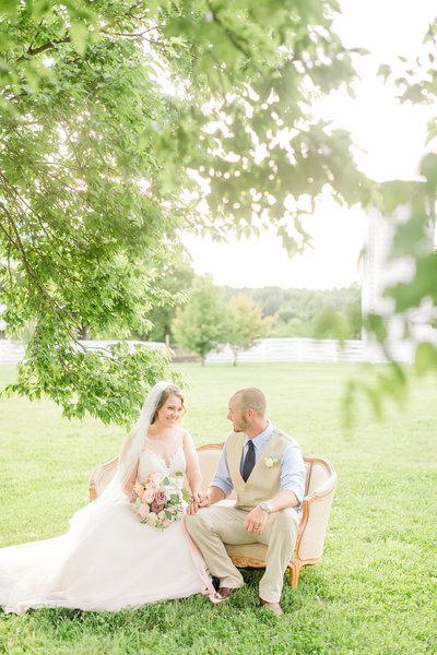 Northfield Plantation Styled Shoot 2019-268