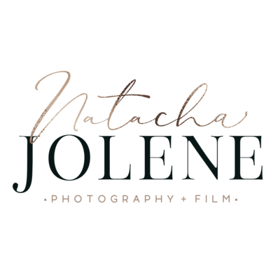 Natacha Jolene Photography