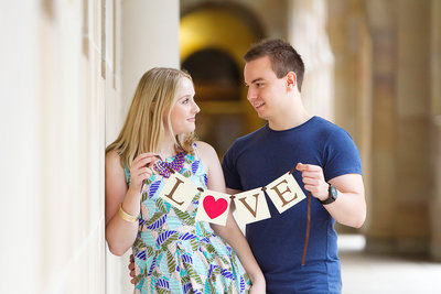 brisbane-engagement-photographer-29