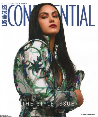 camila-mendes-in-los-angeles-confidential-magazine-march-april-2019-0 (1)
