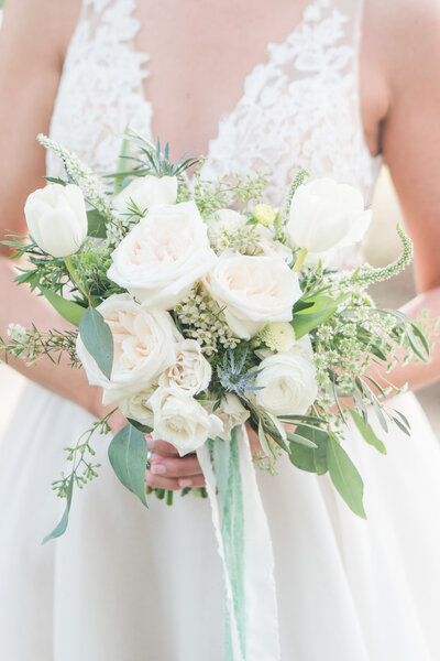 Kate Dye Photography Charleston Wedding Light Airy Bright Colorful 47