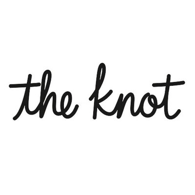 Ashley Canay Featured by th Knot