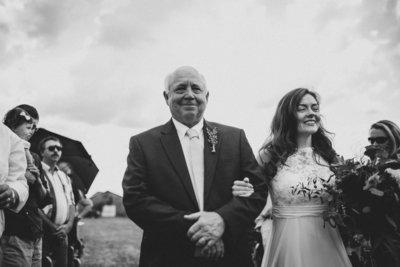 father-bride-crying-farm-wedding