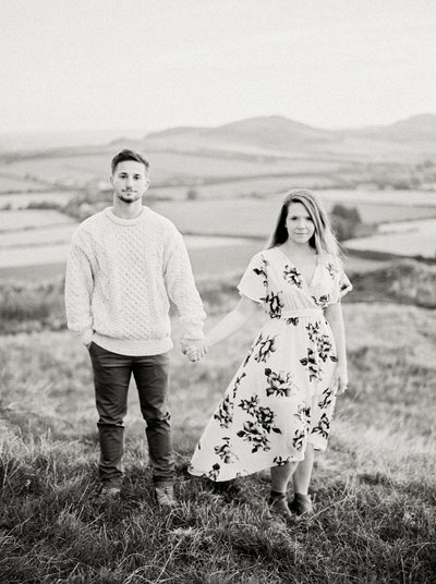 IrishHoneymoonPortraitsbyImogenXianaPhotography-16