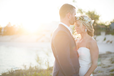 bahamas_wedding_photographer16