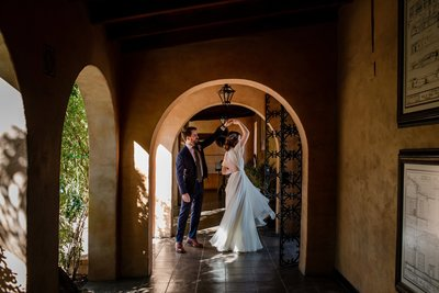 Royal-Palms-Resort-Wedding-Photographer-Scottsdale_0377