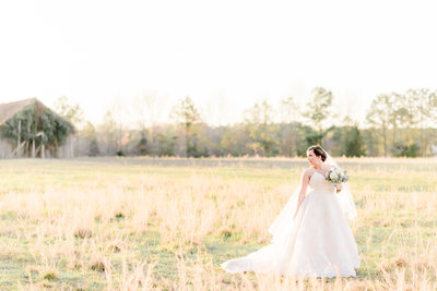 jubilant-farm-bridal-portraits