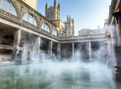 WALKTHROUGH_Great_Bath_1