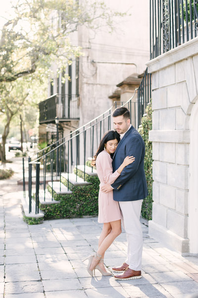 charleston-engagement-sarah-street-photography-166