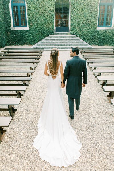 elegant_wedding_in_quinta_do_castilho-1