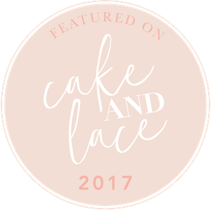 Featured-On-Cake-2017
