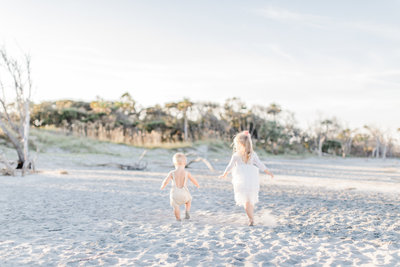 Charleston-Family-Photographer-Folly-Beach-8