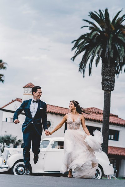 Oc Wedding Photographer-30