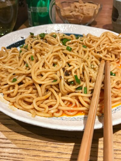 beijing-china-garlic-noodles-foodie