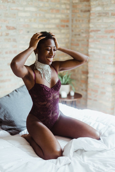 Chicago-Logan-Square-Boudoir-Photographer-9