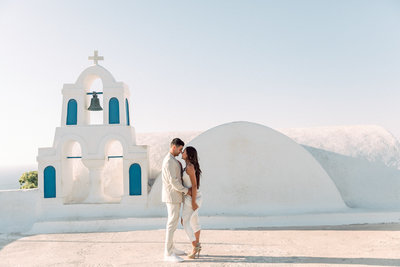 Justin_Taylor_Santorini_Wedding_Jana_Williams_Photography--4