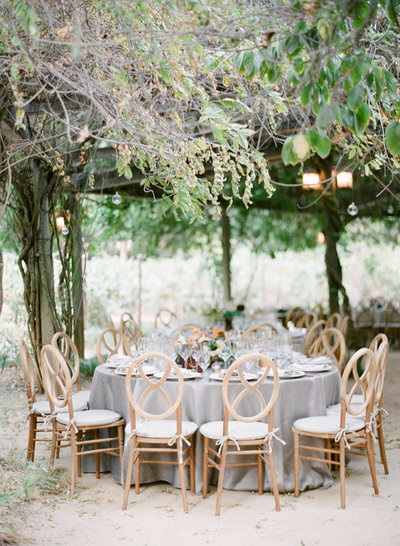 campovida-winery-wedding-jeanni-dunagan-photography-23