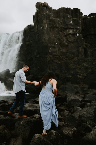 Iceland+Engagement+Lauren+Mihae+Photography-50