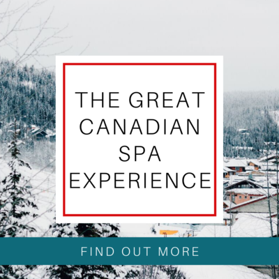 Canadian exp