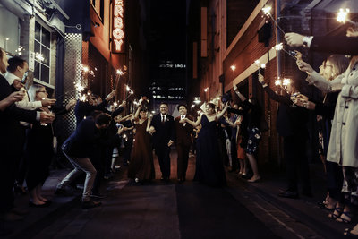 Melbourne_City_wedding_Header