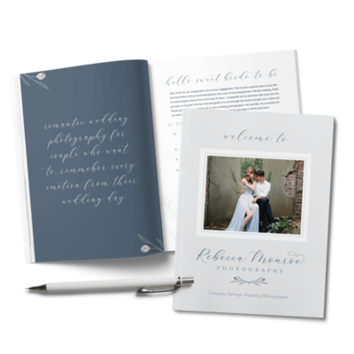 RM-Welcome-Wedding-booklet-product