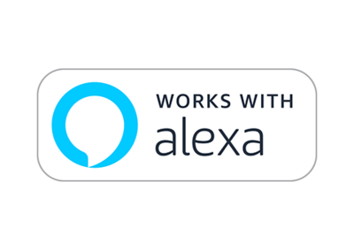works_with_alexa_logo_hero_feature_v1._CB500728382_