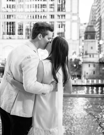 015-intimate_weddings_and_elopements_in_Chicago