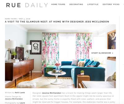 Rue-Daily-Glamour-Nest-Los-Angeles-Dallas-Ft-Worth-Interior-Design-02