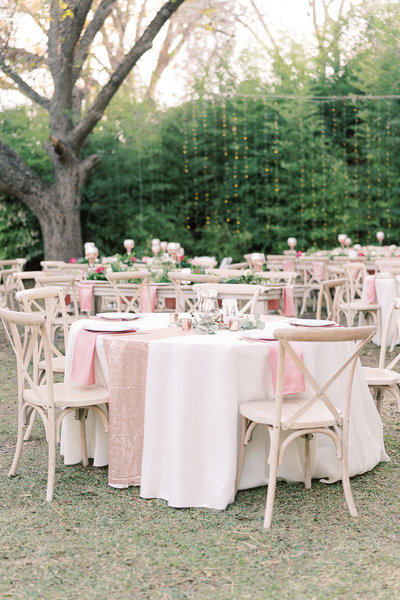 Waters-Point-Wedding-Holly-Marie-Photography-48